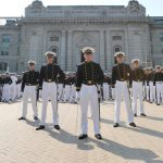 US Naval Academy Application Guidelines and Success Tips