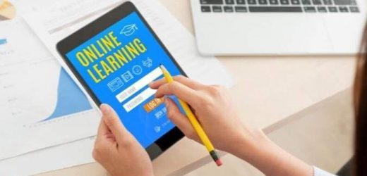 Tips for Completing an Online Course