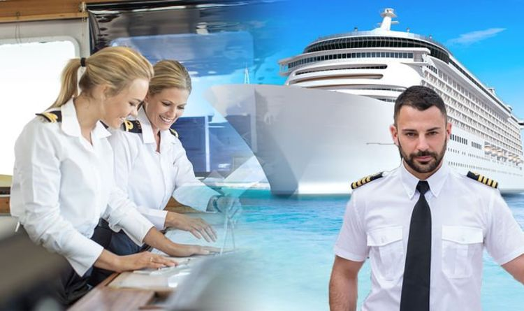 Profession Cruising – How To Use It To Find A Career