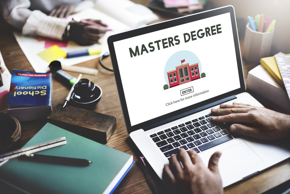 A Guide To Online Degrees – Advantages of Earning A Degree Online