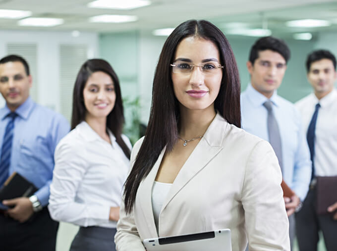 5 Top Skills to be Successful in the Banking Sector