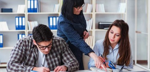 Want to Become Japanese Tutor? Here's What You Should Do